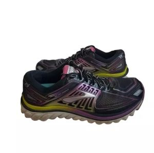 Brooks Glycerin 13' Running Shoes Women's 10